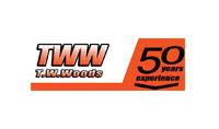 TW Woods