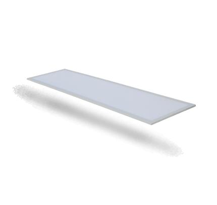 Flat Panel Light
