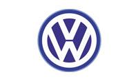 Volks-Wagen