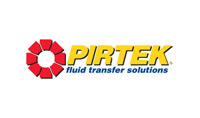 Pirtek Fluid Transfer Solutions