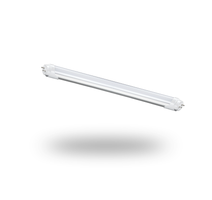 Back-Lite Panel Light
